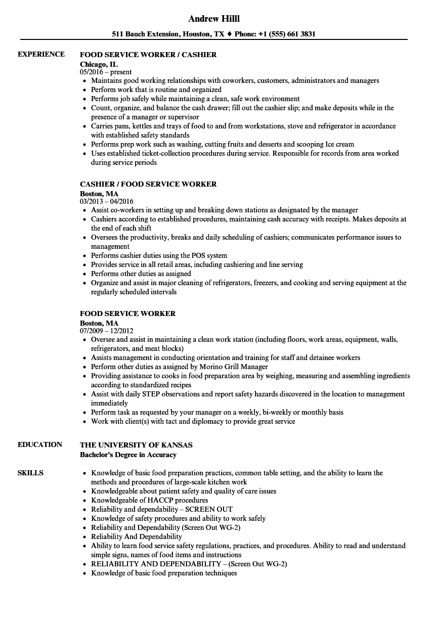 user support technician cover letter