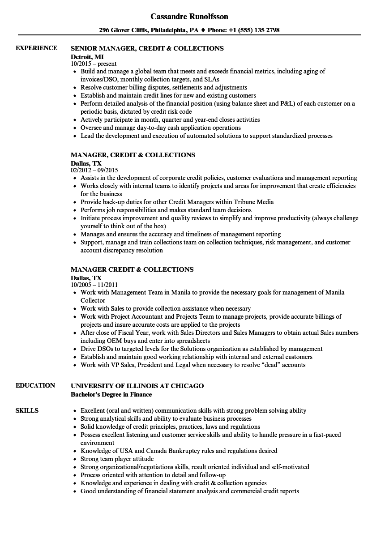 resume samples resume now  encoder resume samples