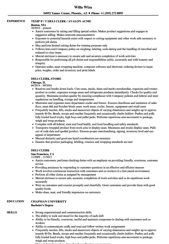 help me write speech annotated bibliography