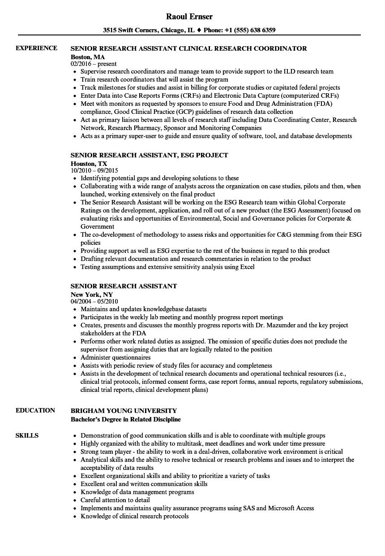 hibernate resume postvideo